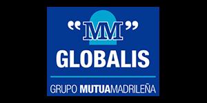 mmglobalis
